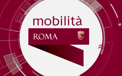 Interactive Media's Virtual Agents support mobility services in the city of Rome